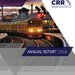CRR 2018 Annual Report Final